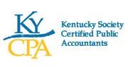 KYCPA Logo