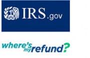 IRS Where